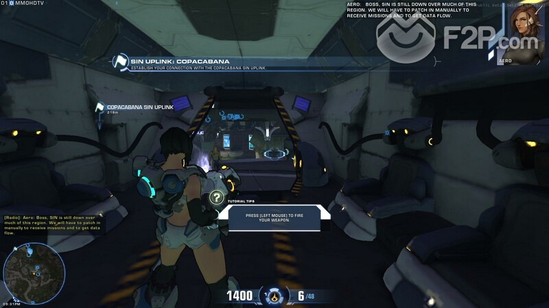 Click image for larger version. Name:	Firefall Exclusive fp7.jpg Views:	67 Size:	72.1 KB ID:	15632