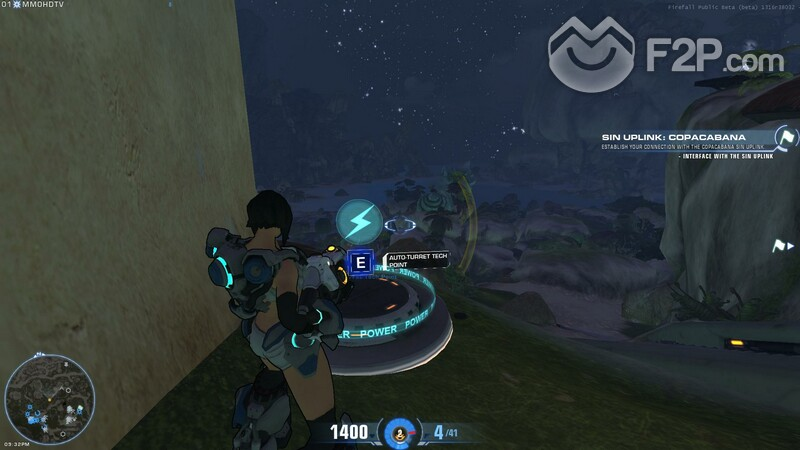 Click image for larger version. Name:	Firefall Exclusive fp9.jpg Views:	64 Size:	68.2 KB ID:	15634