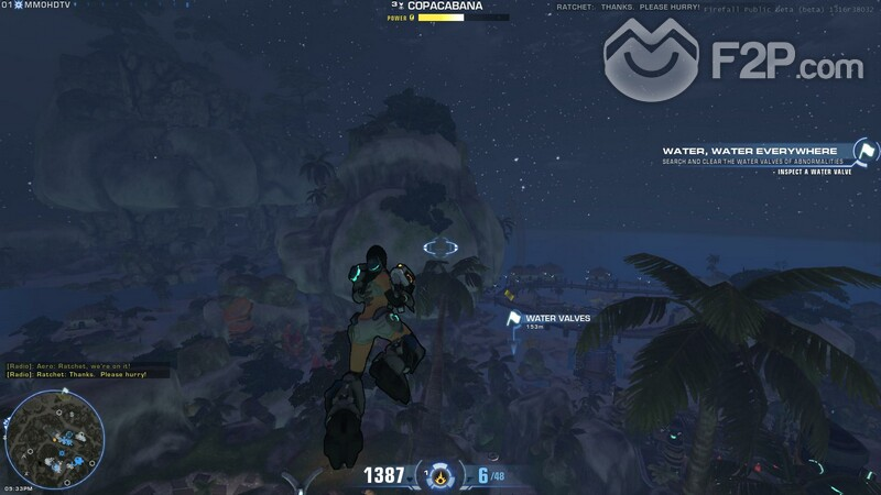 Click image for larger version. Name:	Firefall Exclusive fp11.jpg Views:	63 Size:	68.3 KB ID:	15636
