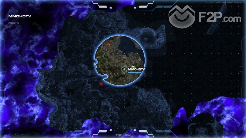 Click image for larger version. Name:	Firefall Exclusive fp12.jpg Views:	63 Size:	93.2 KB ID:	15637