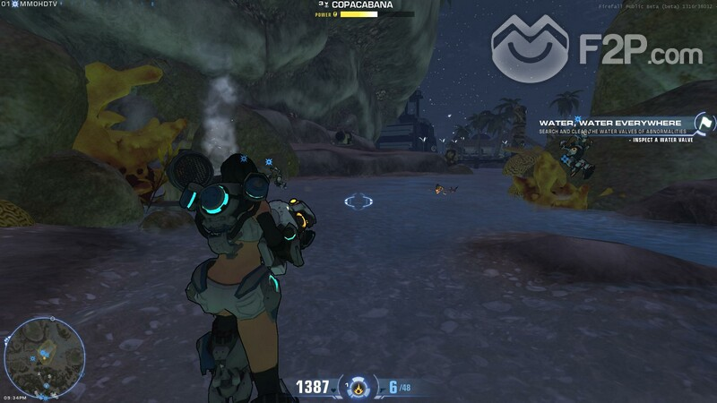 Click image for larger version. Name:	Firefall Exclusive fp13.jpg Views:	64 Size:	73.6 KB ID:	15638