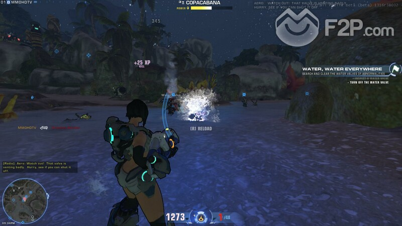 Click image for larger version. Name:	Firefall Exclusive fp14.jpg Views:	61 Size:	80.0 KB ID:	15639