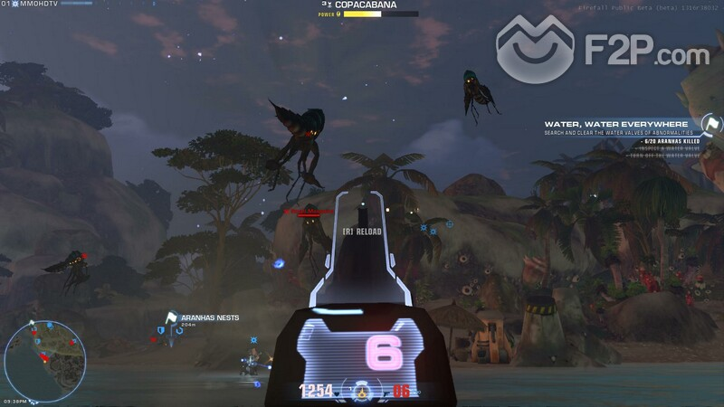 Click image for larger version. Name:	Firefall Exclusive fp18.jpg Views:	56 Size:	70.1 KB ID:	15643