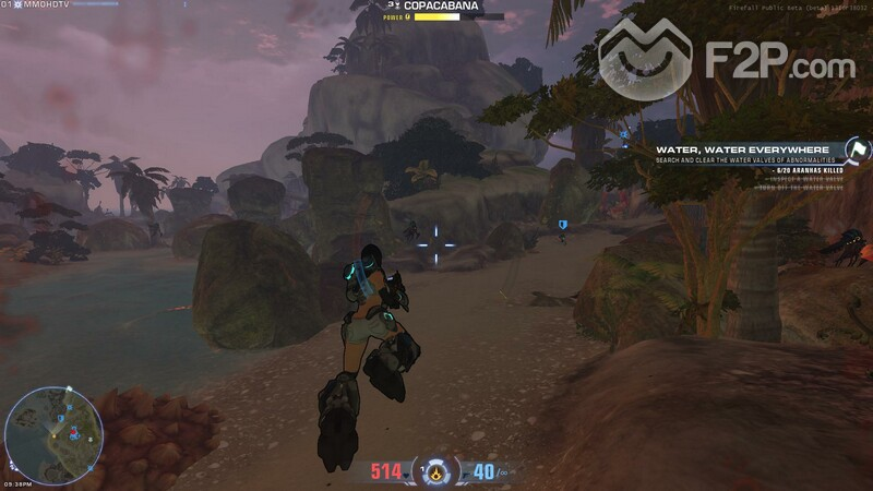 Click image for larger version. Name:	Firefall Exclusive fp19.jpg Views:	56 Size:	75.6 KB ID:	15644
