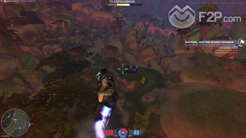 Click image for larger version. Name:	Firefall Exclusive fp21.jpg Views:	56 Size:	81.3 KB ID:	15646