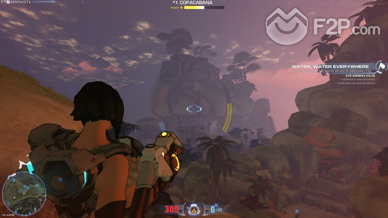 Click image for larger version. Name:	Firefall Exclusive fp23.jpg Views:	54 Size:	70.8 KB ID:	15648