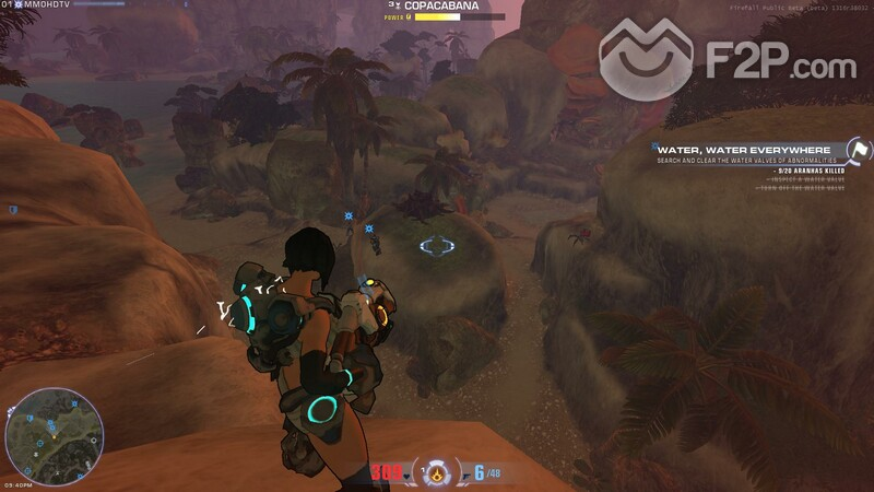 Click image for larger version. Name:	Firefall Exclusive fp24.jpg Views:	50 Size:	76.5 KB ID:	15649