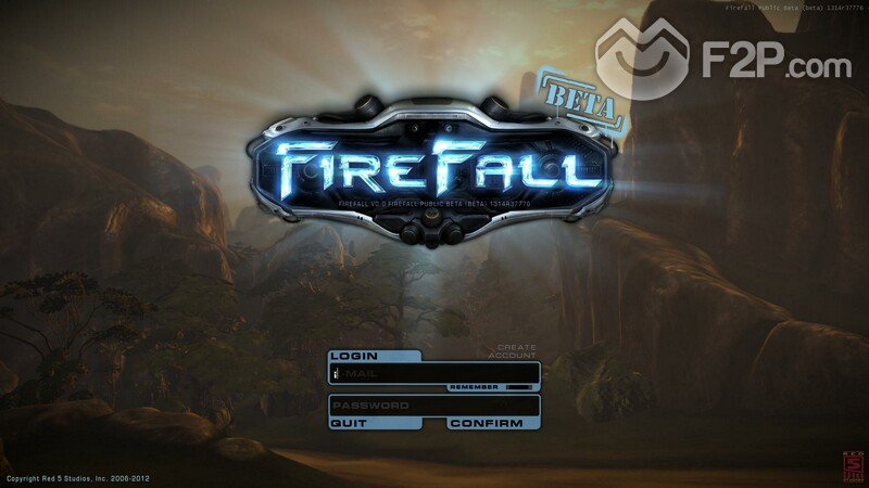 Click image for larger version. Name:	Firefall Exclusive fp27.jpg Views:	55 Size:	65.1 KB ID:	15652