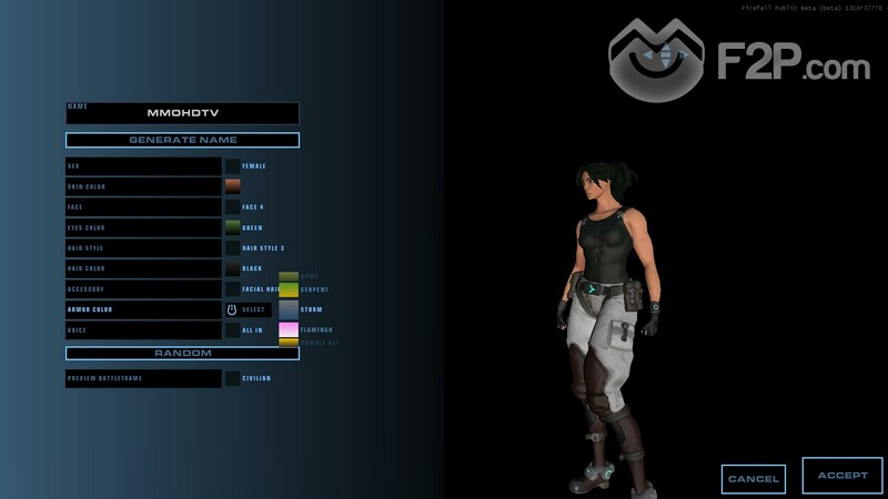 Click image for larger version. Name:	Firefall Exclusive fp28.jpg Views:	57 Size:	41.1 KB ID:	15653