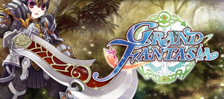Click image for larger version. Name:	Grand Fantasia - logo.jpg Views:	992 Size:	43.7 KB ID:	15676