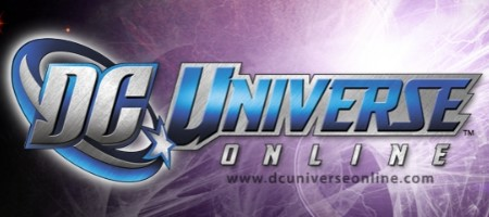 Click image for larger version. Name:	DC Universe Online - logo.jpg Views:	895 Size:	28.5 KB ID:	15686