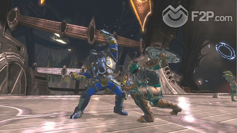 Click image for larger version. Name:	DCUO LL fp1.jpg Views:	59 Size:	99.7 KB ID:	15687