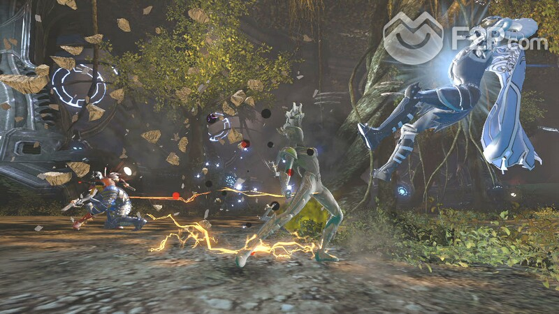 Click image for larger version. Name:	DCUO LL fp2.jpg Views:	52 Size:	128.2 KB ID:	15688