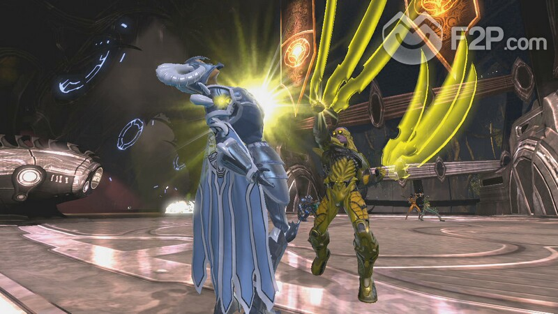 Click image for larger version. Name:	DCUO LL fp3.jpg Views:	53 Size:	106.7 KB ID:	15689