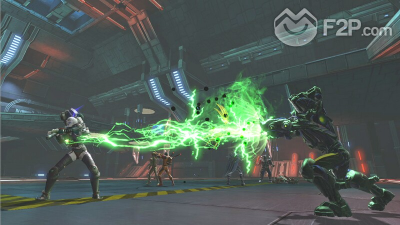 Click image for larger version. Name:	DCUO LL fp4.jpg Views:	52 Size:	89.9 KB ID:	15690