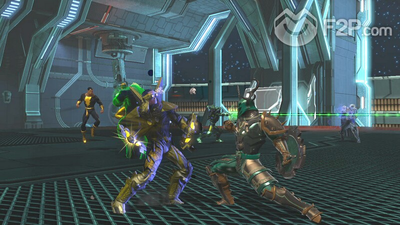 Click image for larger version. Name:	DCUO LL fp5.jpg Views:	52 Size:	120.0 KB ID:	15691