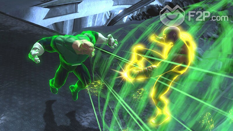 Click image for larger version. Name:	DCUO LL fp6.jpg Views:	51 Size:	103.7 KB ID:	15692
