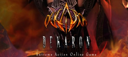 Click image for larger version. Name:	Dekaron - logo.jpg Views:	1375 Size:	25.2 KB ID:	15702