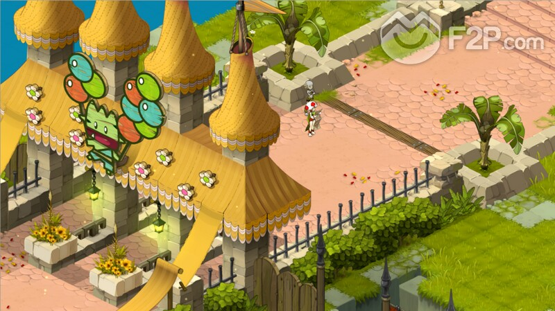Click image for larger version. Name:	Wakfu fp1.jpg Views:	47 Size:	127.4 KB ID:	15708