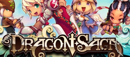Click image for larger version. Name:	Dragon saga.jpg Views:	1354 Size:	45.1 KB ID:	15713