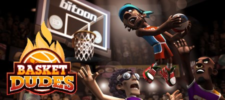 Click image for larger version. Name:	Basket Dudes - logo.jpg Views:	1335 Size:	35.7 KB ID:	15719