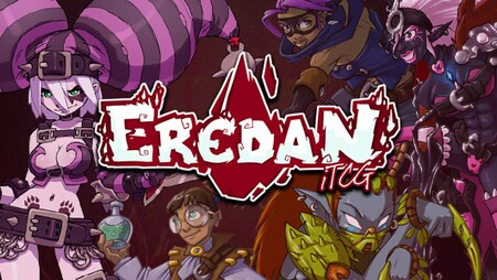 Click image for larger version. Name:	eredan logo.jpg Views:	1514 Size:	81.4 KB ID:	15723