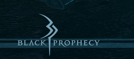 Click image for larger version. Name:	Black Prophecy - logo.jpg Views:	1566 Size:	15.3 KB ID:	15742