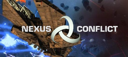 Click image for larger version. Name:	Nexus Conflict - logo.jpg Views:	1082 Size:	29.1 KB ID:	15760