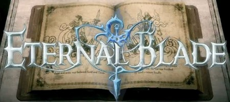 Click image for larger version. Name:	Eternal Blade - logo.jpg Views:	1099 Size:	32.3 KB ID:	15762