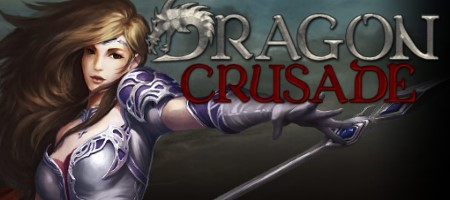Click image for larger version. Name:	Dragon Crusade - logo.jpg Views:	1057 Size:	25.5 KB ID:	15800
