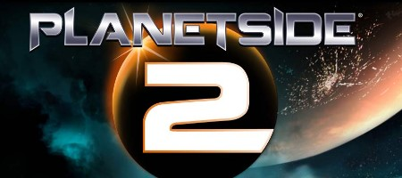 Click image for larger version. Name:	Planetside 2 - logo.jpg Views:	1202 Size:	24.8 KB ID:	15809