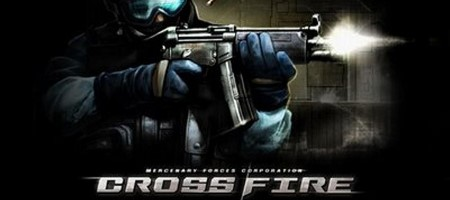 Click image for larger version. Name:	Cross Fire - logo.jpg Views:	1212 Size:	19.3 KB ID:	15810