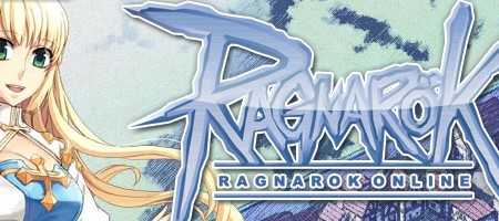 Click image for larger version. Name:	Ragnarok Online.jpg Views:	1337 Size:	41.2 KB ID:	15843