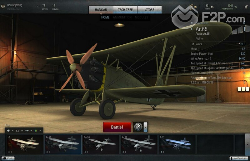 Click image for larger version. Name:	Hangar AR 65.jpg Views:	55 Size:	92.9 KB ID:	15853
