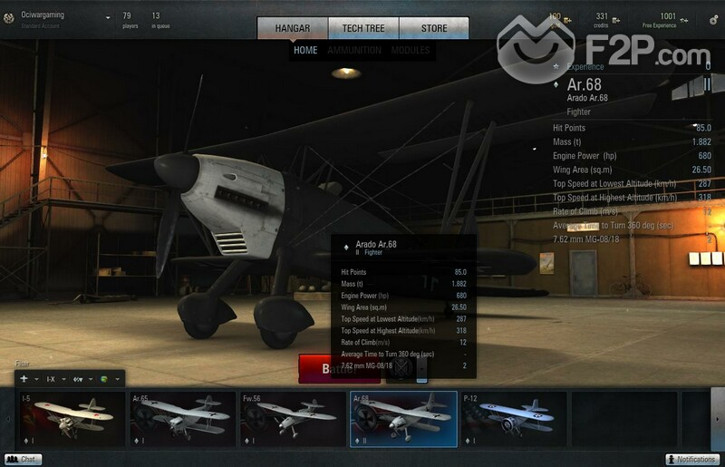 Click image for larger version. Name:	Hangar AR 68.jpg Views:	58 Size:	89.5 KB ID:	15854