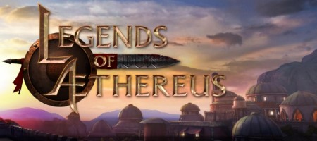 Click image for larger version. Name:	Legends of Aethereus - logo.jpg Views:	967 Size:	25.9 KB ID:	15861