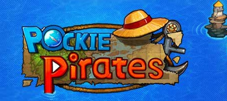 Click image for larger version. Name:	Pockie Pirates - logo.jpg Views:	1494 Size:	100.9 KB ID:	15862