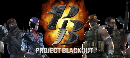 Click image for larger version. Name:	Project Blackout - logo.jpg Views:	961 Size:	35.5 KB ID:	15863