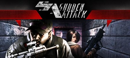 Click image for larger version. Name:	Sudden Attack - logo.jpg Views:	947 Size:	32.3 KB ID:	15864