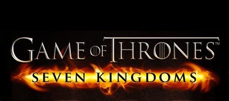 Click image for larger version. Name:	Game of Thrones Seven Kingdoms - logo.jpg Views:	985 Size:	22.5 KB ID:	15865