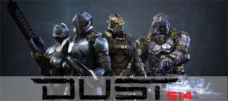 Click image for larger version. Name:	Dust514_Logo.jpg Views:	1506 Size:	30.1 KB ID:	15887