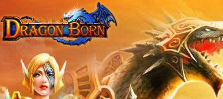 Click image for larger version. Name:	Dragon Born - logo.jpg Views:	1516 Size:	32.4 KB ID:	15897