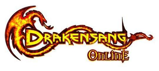 Click image for larger version. Name:	drakensang-online-logo.jpg Views:	1553 Size:	21.3 KB ID:	15903