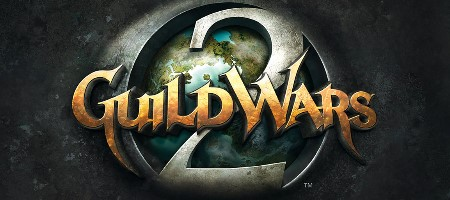 Click image for larger version. Name:	Guild Wars 2 - logo.jpg Views:	748 Size:	31.7 KB ID:	15926