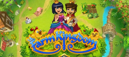 Click image for larger version. Name:	Farm Kingdom - logo.jpg Views:	817 Size:	114.3 KB ID:	15927