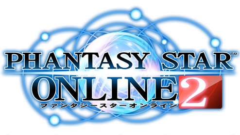 Click image for larger version. Name:	Phantasy_Star_Online_2_Logo.png Views:	869 Size:	137.5 KB ID:	15935