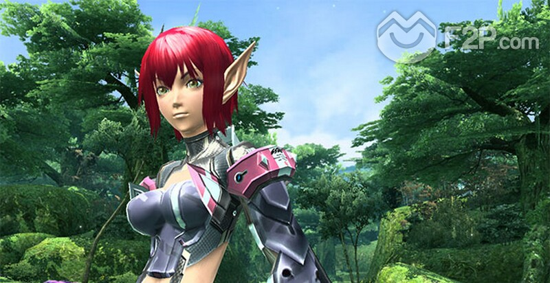 Click image for larger version. Name:	PSO2FP1.jpg Views:	57 Size:	116.6 KB ID:	15937