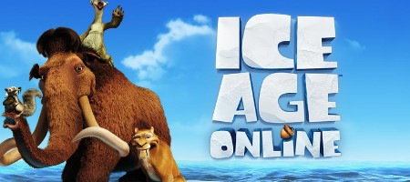 Click image for larger version. Name:	Ice Age Online - logo.jpg Views:	834 Size:	29.9 KB ID:	15939