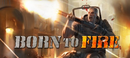 Click image for larger version. Name:	Born to fire - logo.jpg Views:	845 Size:	30.8 KB ID:	15949