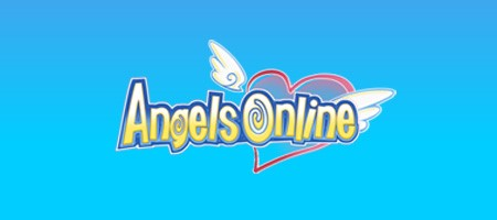 Click image for larger version. Name:	Angels Online - logo.jpg Views:	1186 Size:	12.8 KB ID:	15975